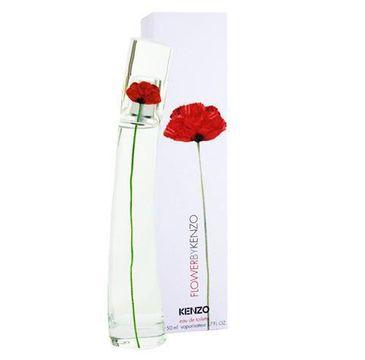 Flower by Kenzo woda perfumowana spray 50ml z możliwością napełnienia