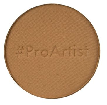 Freedom Makeup Pro Artist HD Refills Puder do konturowania twarzy Colour nr 04 - wkład 2 g