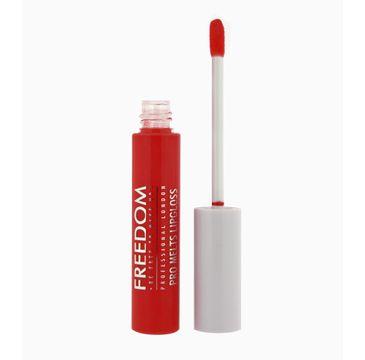 Freedom Pro Melts Sold Out - Pomadka do ust w płynie 7.5 ml