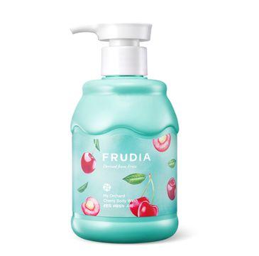 Frudia My Orchard Body Wash żel pod prysznic Cherry 350ml