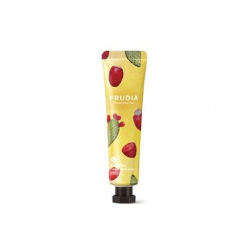 Frudia My Orchard Hand Cream odżywczo-nawilżający krem do rąk Cactus 30ml