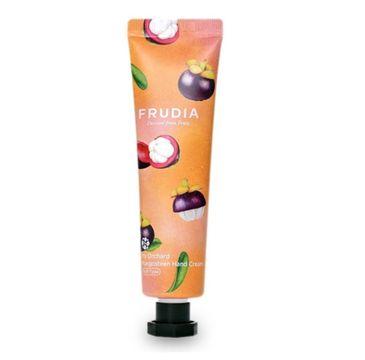 Frudia My Orchard Hand Cream odżywczo-nawilżający krem do rąk Mangosteen 30ml