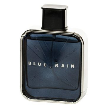 Georges Mezotti Blue Rain woda toaletowa spray 100ml