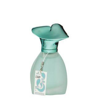 Georges Mezotti L'eau woda perfumowana spray 100ml