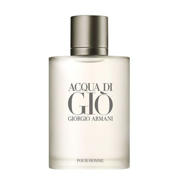 Giorgio Armani Acqua Di Gio Pour Homme woda toaletowa męska 100 ml