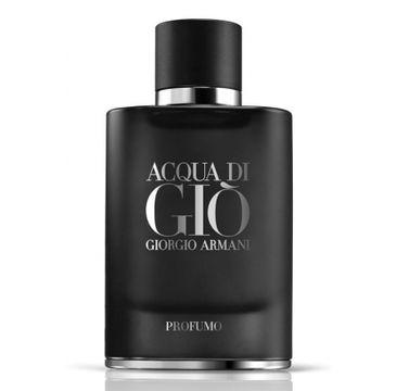 Giorgio Armani Acqua di Gio Profumo woda perfumowana spray 75ml