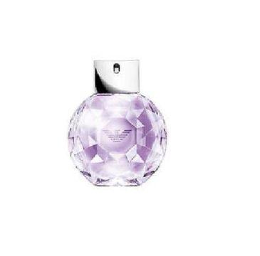 Giorgio Armani Diamonds Violet woda perfumowana spray 50ml