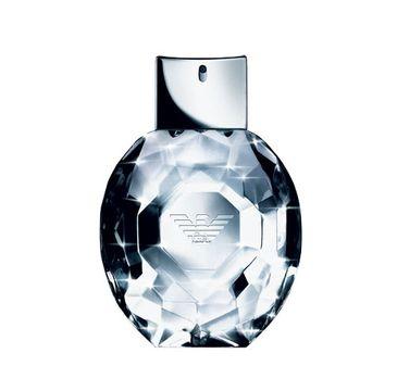 Giorgio Armani Emporio Diamonds woda perfumowana spray 100ml