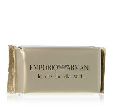 Giorgio Armani Emporio Femme woda perfumowana spray 30ml