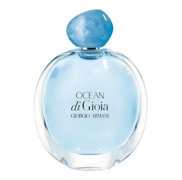 Giorgio Armani Ocean di Gioia woda perfumowana spray (100 ml)