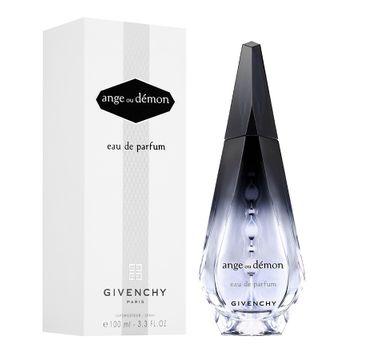 Givenchy Ange Ou Demon woda perfumowana spray (100 ml)