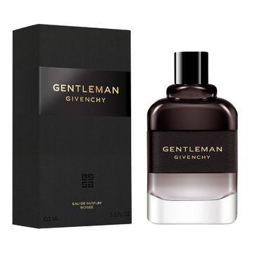 Givenchy Gentleman Boisee woda perfumowana spray (50 ml)