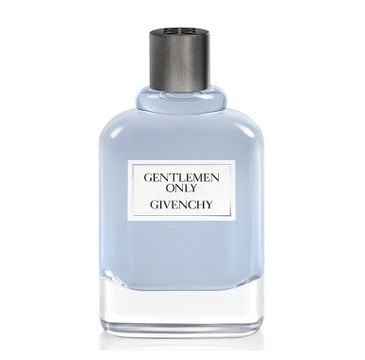 Givenchy Gentlemen Only woda toaletowa spray 50ml