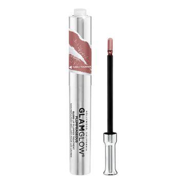 GlamGlow Plumprageous Gloss Lip Plumper Treatment pielęgnujący błyszczyk do ust Screen Kiss 3,8ml