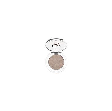 Golden Rose Soft Mono Eyeshadow - perłowy cień do powiek 46 (2.3 g)
