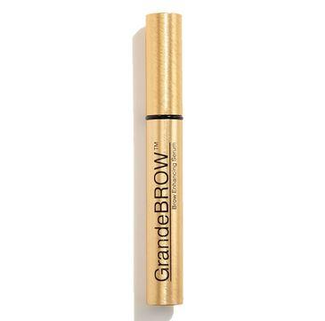 Grande Cosmetics Brow Enhancing Serum serum do brwi Clear 3ml