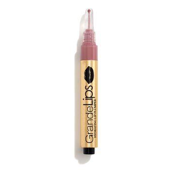 Grande Cosmetics Hydrating Lip Plumper błyszczyk do ust Dusty Taro 2.4ml