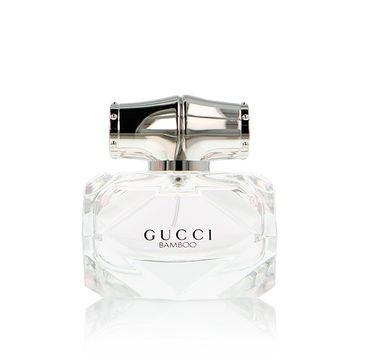 Gucci Bamboo Eau de Toilette woda toaletowa spray 30ml