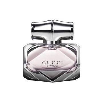 Gucci Bamboo woda perfumowana 30 ml