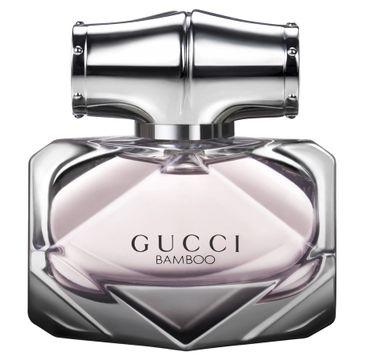 Gucci Bamboo woda perfumowana spray 50ml