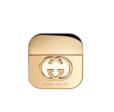 Gucci Guilty Women woda toaletowa spray 30ml