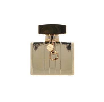 Gucci Premiere woda perfumowana spray 75ml
