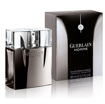 Guerlain Homme Intense woda perfumowana spray 80ml