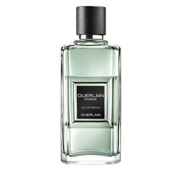 Guerlain Homme woda perfumowana spray 100ml