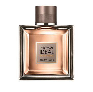 Guerlain L'Homme Ideal woda perfumowana spray 50ml