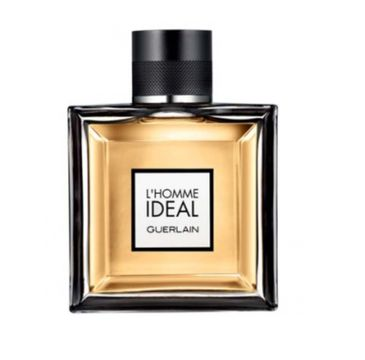 Guerlain L'Homme Ideal woda toaletowa spray 150ml