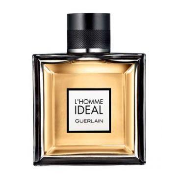 Guerlain L'Homme Ideal woda toaletowa spray 50ml
