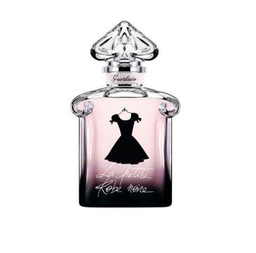 Guerlain La Petite Robe Noire woda perfumowana spray 50ml