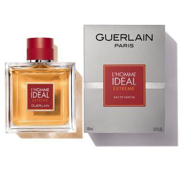 Guerlain L'Homme Ideal Extreme woda perfumowana spray (100 ml)