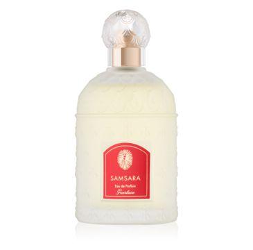 Guerlain Samsara Eau de Parfum woda perfumowana spray 100 ml