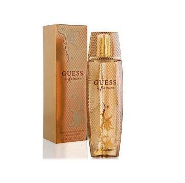 Guess by Marciano for Women woda perfumowana spray 100ml