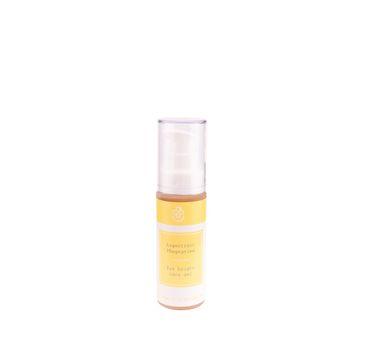 Hagina Eye Bright Care Gel rozświetlający żel pod oczy (30 ml)