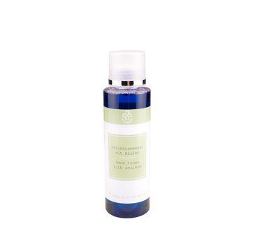 Hagina Hydrophilic Cleansing Oil hydrofilowy olejek oczyszczający do twarzy (150 ml)
