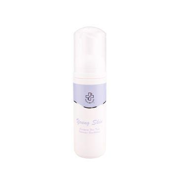 Hagina Young Skin Clarifying Face Tonic tonik do twarzy oczyszczający (150 ml)