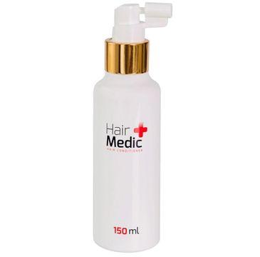 Hair Medic Hair Conditioner organiczny tonik przeciw wypadaniu włosów 150ml