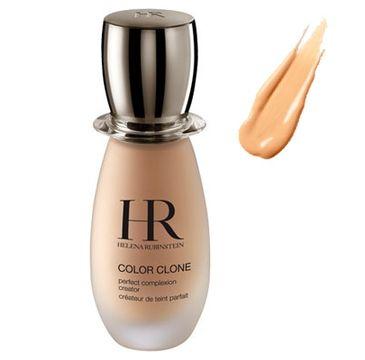Helena Rubinstein Color Clone SPF15 podkład do twarzy 22 Beige Apricot 30ml