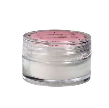 Hi Hybrid Glam – pyłek na paznokcie 510 Violet Dust (0.8 g)