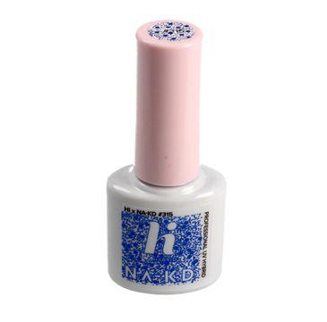 Hi Hybrid lakier hybrydowy #315 Blue Elements 5 ml