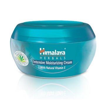 Himalaya – Nawilżający krem do twarzy i ciała (150 ml)