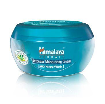 Himalaya – Nawilżający krem do twarzy i ciała (50 ml)