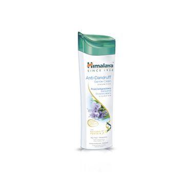 Himalaya – Szampon Przeciwłupieżowy Delikatnie Oczyszczający (400 ml )