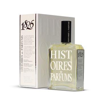 Histoires de Parfums 1826 woda perfumowana spray 120ml