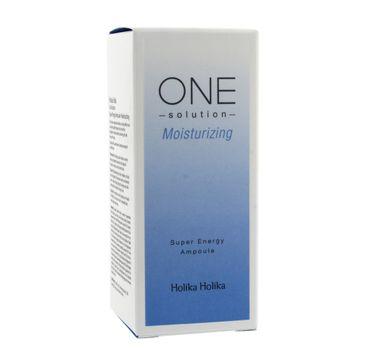 Holika Holika One Solution serum nawilżające na twarz 30ml