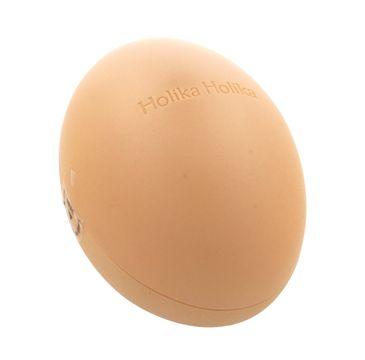 Holika Holika Sleek Egg Skin pianka myjąca do twarzy 140 ml