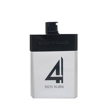 House of Sillage Hos N.004 Pour Homme woda perfumowana spray 75ml
