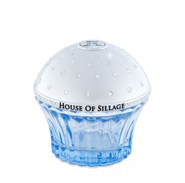 House of Sillage Love Is In The Air Signature Collection woda perfumowana spray 75ml